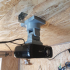 Universal Projector Mount image