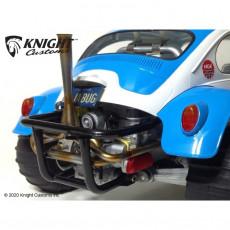 MK2 SRB VW engine for Tamiya Sand Scorcher