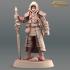 Knight Traveler image