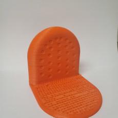 Multipurpose Grip Cleaner