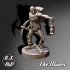 Adventurers - The Miner image