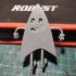 Star Trek Lower Decks Badgey image