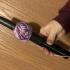 Nostepinne (for knitting, spinning etc...) image