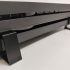 PS4 Pro Stand image