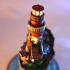 Aiba Lighthouse image