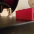 FLSUN_filament_guide_cleaner_pack image