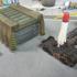Ordnance bunker image