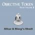 Objective Token : Altar & King's Skull image