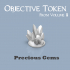 Objective Token : Precious Gems image