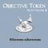 Objective Token : Gloom-Shroom image