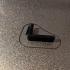 Arkon Phone Tablet Mount Slim-Grip Legs SM688 SM060-2 image