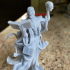 Lich - Tabletop Miniature image