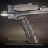 Laser Gun image