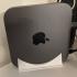 Apple Mac Mini stand mount image