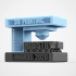3D printing industry awards 2020 image