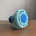 3D printing industry awards 2020 print image
