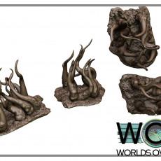 World of Thorn