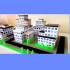 DOBLOXY™ - Innovative blocks for children. image