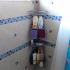 Hanging Shower Caddy (Life Hack) image