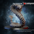 Desert Snake support readyt image