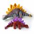 Arti-gosaurus image