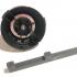 Jar opening tool for the Bosch vacuum blender VitaMaxx MMBV620M image