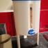 Kitchen/Workshop granule Dispenser - Stand alone image