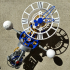 Astronomia Motorized image