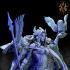 Frost Giant Queen image