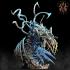 The Frostburn Horrors Bundle image