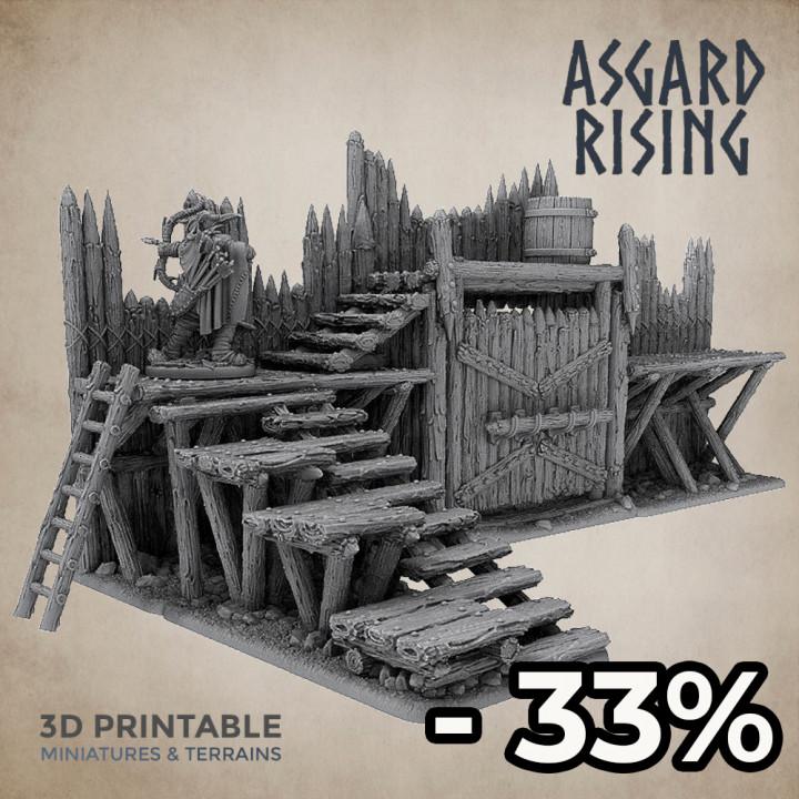 720X720-1000x1000-palisade-asgard-rising