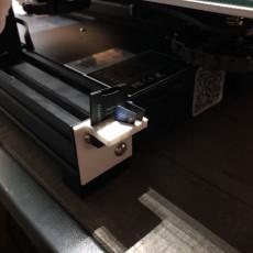 Ender 3 SD Card Holder