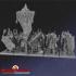 Dark Crusaders Unit image