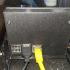 Ender 3/5 Raspberry Pi Station image