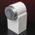 NUKI Smart Lock 2.0 Cover (white) image