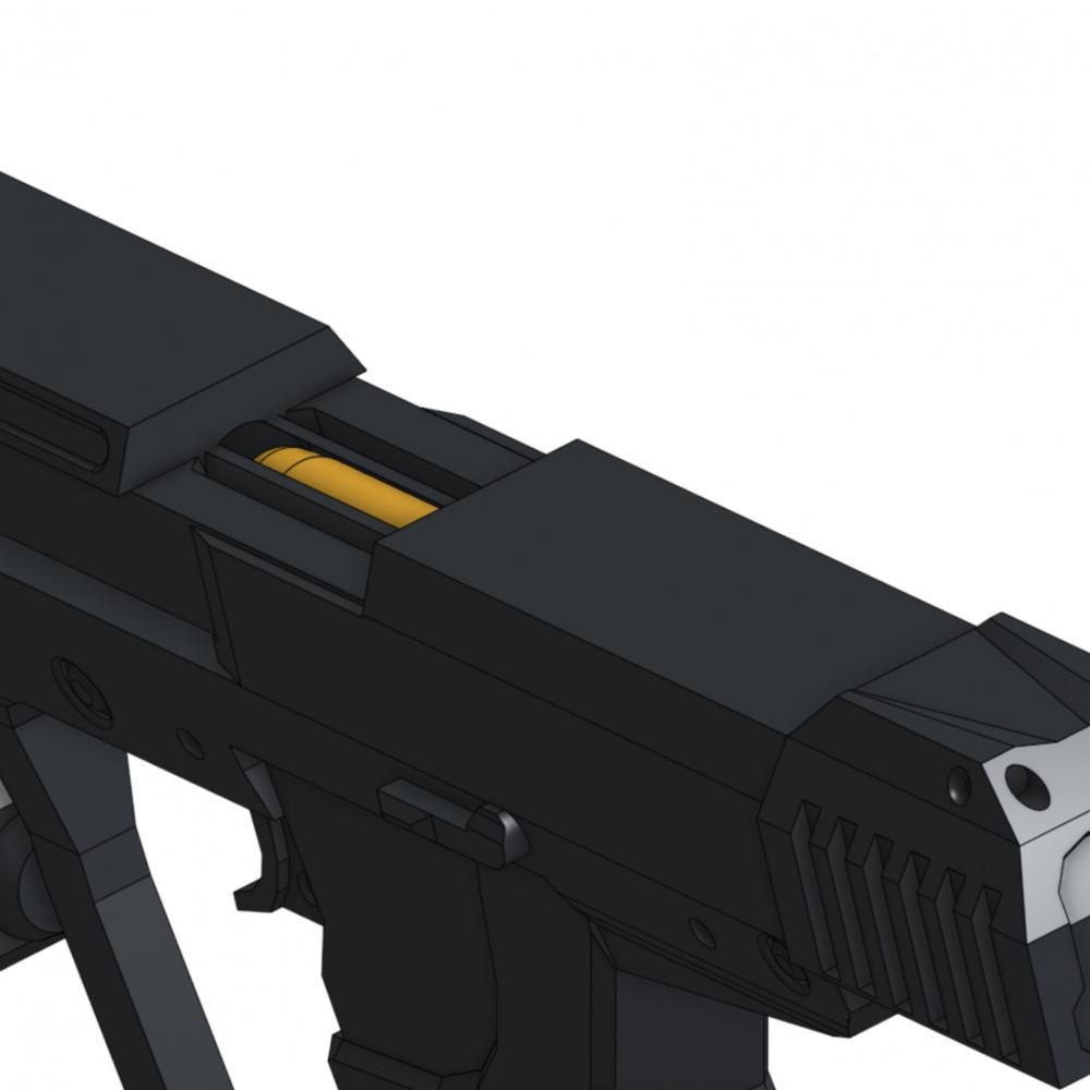 1000x1000 sliding mechanism 2