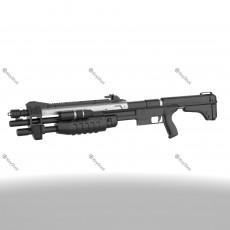 230x230 m45 model