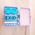 EXID in a box image