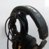 Headphone Stand Cable Holder image