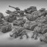 Tank Bundle image