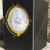 MTG Deckbox - Amulet Titan Themed image