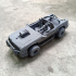 NOMAD CYBER CAR OUTER EXPANDER image