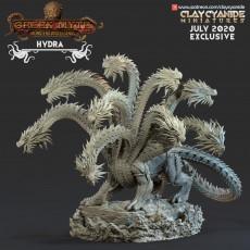 Release the Kraken Sale 70% Off!