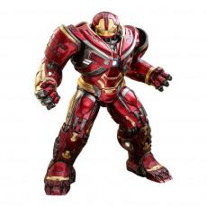 Hulkbuster Infinity War