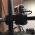 Ender 3 Direct Drive Extruder Mount image