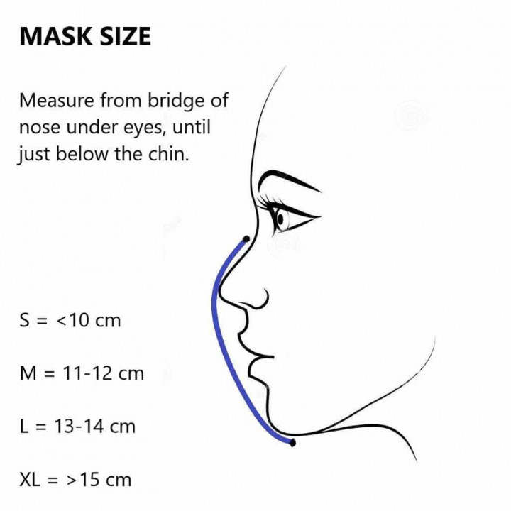 Mask Breather