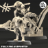 Ratmen Clans Bundle image