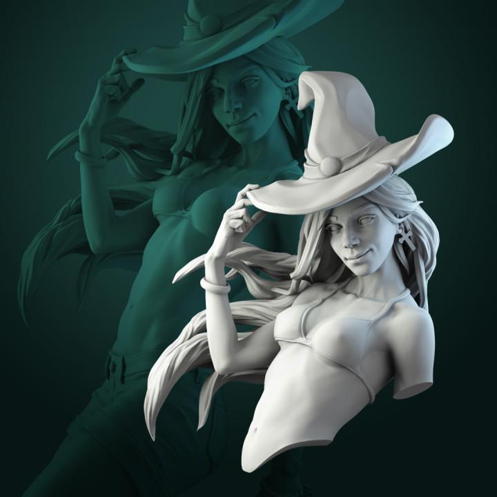 720X720-witch-bust-2.jpg