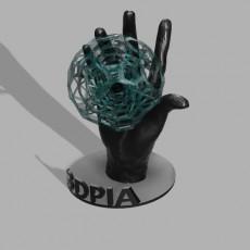 3DPIA 2020