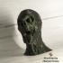 Ghoul Head (plus MMU) image